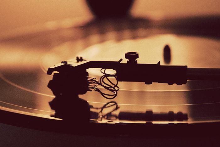 Film, Giochi & Musica