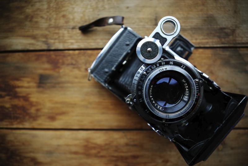 Setore Fotografico