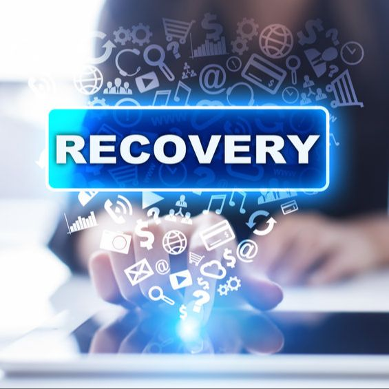 Alfa Recovery